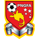 Papua New Guinea Under 20