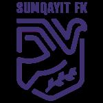 Sumqayit