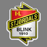 IL Stjørdals-Blink