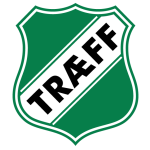 Sportsklubben Træff