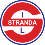 Stranda Fotball