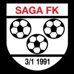 Saga Fotballklubb