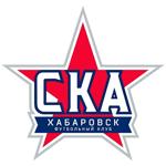 سکا - ئینێرجیا خابارۆڤسک