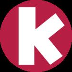 Kongsberg Idrettsforening