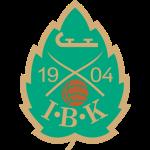 Idrettsforeningen Birkebeineren