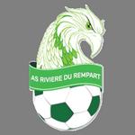 AS Rivière du Rempart