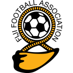http://cache.images.core.optasports.com/soccer/teams/150x150/18738.png