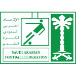 Saudi Arabia Under 20