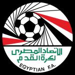 Egypt Under 23