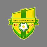 نادي إتحاد إنتر دو كاب هايتن لكرة القدم