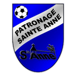 Patronage Sainte-Anne