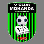 Vita Club de Mokanda