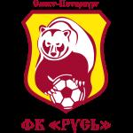 FK Rus' St. Petersburg