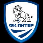 FK Piter St. Petersburg