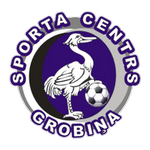Grobinas Sporta Centrs