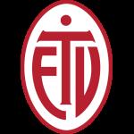 Eimsbütteler Turnverband