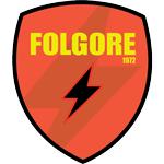 SS Folgore / Falciano