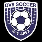DV8 Defenders SC