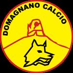 FC Domagnano