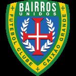 Caixão Grande FC (Bairros Unidos)