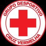 GD Cruz Vermelha