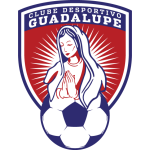 CD Guadalupe