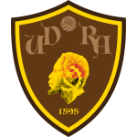 União Desportiva Rei Amador