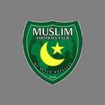 نادي مسلم لكرة القدم
