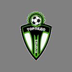Torpedo Izhevsk