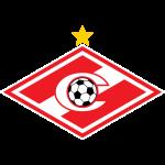 FK Spartak Moskva II-mol