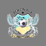 Colón C-3 FC