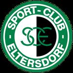 Sport-Club 1926 Eltersdorf