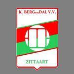 K. Berg en Dal VV