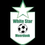 White Star Meerdonk