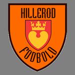 Hillerød Fodbold