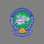 FC Krystal Kherson