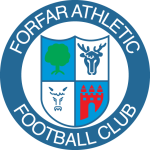 Forfar Athletic