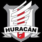 Huracán Valencia