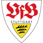 VfB Stuttgart Under 19