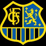 1. FC Saarbrücken U19