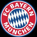 FC Bayern München Under 19