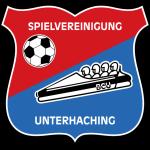 Unterhaching U19