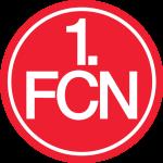1. FC Nürnberg U19