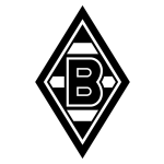 VfL Borussia Mönchengladbach U19