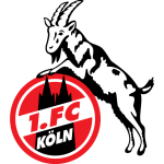 1. FC Köln U19