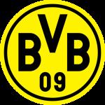 BV Borussia 09 Dortmund Under 19