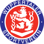Wuppertaler SV Under 19