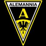 TSV Alemannia Aachen Under 19