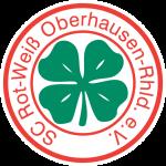 SC Rot-Weiß Oberhausen Under 19