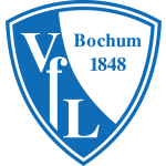 VfL Bochum Under 19